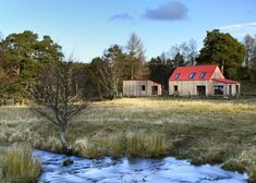 Rural Design Architects | R.HOUSE