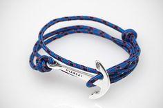 cool bracelet for men