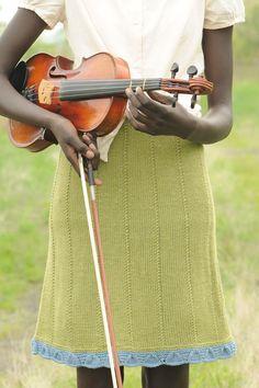 song skirt