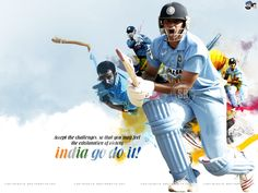 """Search Results for world cup 2014 wallpaper hd"""" – Adorable Wallpapers Ultra Hd 4k Wallpaper, Wallpapers, T20 Cricket, Cricket World Cup, World Cup 2014, Best Games, Hd Photos, Victorious, Baseball Cards"""