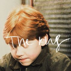 Who is the oldest Weasley child? #HarryPotter #Harry_Potter #HarryPotterForever #Potterhead #harrypotterfan #jkrowling #HP