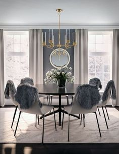 The Regan Collection by Capital Lighting. Custom Lighting, Lighting Store, Lighting Design, Room Additions, Dining Room Inspiration, Dining Room Lighting, Best Dining, Dining Room Design, Living Room Chairs