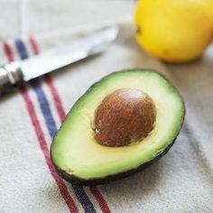 Healthy fats help trim the waistline quickly.