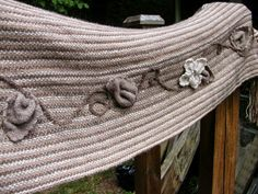 Projects – Page 4 – Schacht Spindle Company Growth And Decay, Cashmere Shawl, Weaving Projects, Fall Projects, Loom, Arts And Crafts, Things To Come, Textiles, Knitting