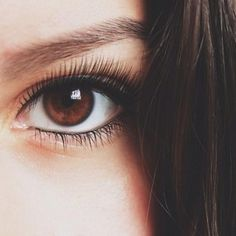 Make-Up Tips for Brown Eyes Colors That Make Brown, How To Make Brown, Make Up, Pretty Eyes, Beautiful Eyes, Brown Eyes Aesthetic, Brown Eyes Pop, Almond Shaped Eyes, Brown Eyed Girls