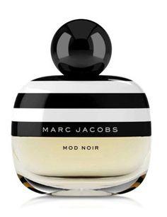 Mod Noir Marc Jacobs perfume - una nuevo fragancia para Mujeres 2015