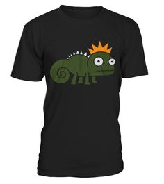 # Best Chameleon _ Chameleon shirts  front 28 Shirt .  tee Chameleon _ Chameleon shirts -front-28 Original Design.tee shirt Chameleon _ Chameleon shirts -front-28 is back . HOW TO ORDER:1. Select the style and color you want:2. Click Reserve it now3. Select size and quantity4. Enter shipping and billing information5. Done! Simple as that!TIPS: Buy 2 or more to save shipping cost!This is printable if you purchase only one piece. so dont worry, you will get yours.