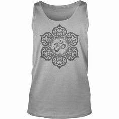 Dark Lotus Flower Yoga Om, Order HERE ==> https://www.sunfrog.com/Fitness/121983398-638519950.html?70559, Please tag & share with your friends who would love it, #renegadelife #superbowl #birthdaygifts  #fitness tips abs, #fitness tips for beginners, fitness tips facts  #legging #shirts #tshirts #ideas #popular #everything #videos #shop