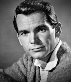 Dean Jones Born: Dean Carroll Jones  January 25, 1931 in Decatur, Alabama, USA Died: September 1, 2015 (age 84) in Los Angeles, California, USA