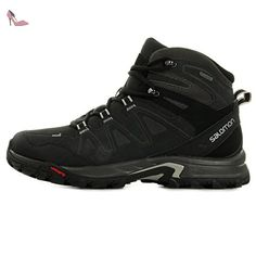 Salomon Eskape Mid Ltr Gtx 373559, Chaussures randonnée - 41 1/3 EU - Chaussures salomon (*Partner-Link)