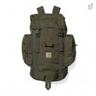Carhartt Guardian Backpack 600 D ( cypress )