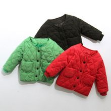 3ebb0098f 11 Best Boys Jackets   Raincoats images