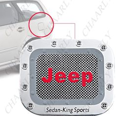 King Sport, Jeep Stickers, Decals, Oil, Vehicles, Tags, Sticker, Decal, Car