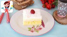 Gelin Pastası - Kevserin Mutfağı Yemek Tarifleri