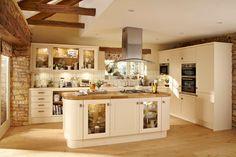 kitchens - Google Search