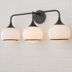 760 Let There Be Light Ideas In 2021 Light Light Fixtures Lights