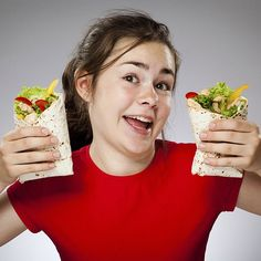 This Is What White People Sound Like When Ordering Mexican Food Quiche Muffins, Mexican Food Recipes, Healthy Recipes, Taco Pizza, Jell O, Trending Photos, Tortillas, Diy Food, Watermelon