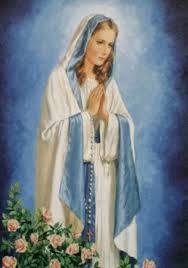 Resultado de imagen para vergine maria