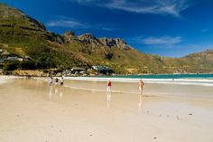 Cape Town Accommodation & Activities on the Cape Point Route Cape Town Accommodation, Where The Heart Is, Holiday Destinations, Kayaking, Sailing, Tourism, City, Beach, Outdoor