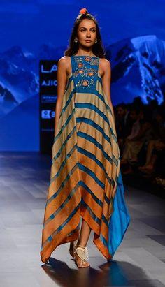 Madsam Tinzin #lfw #5daysoffashion #ss17 #ppus #happyshopping #straightfromtherunway #comingsoon #fashionweek