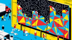 An Ad Agency Staffed By Former Addicts | Fast Company | business + innovation