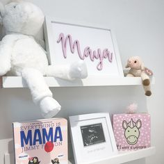 custom cut out name frame #nurserydecor #kidsroom #giftsforkids Name Frame, Love At First Sight, Kidsroom, Tulip, Gifts For Kids, Black Silver, Nursery Decor, Balloons, Carving