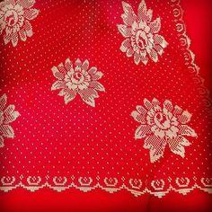 """Tel kırma.....Alıntıdır..."" Diy Crafts, Embroidery, Crochet, Handmade, Instagram, Stitches, Black And White, Cross Stitch, Sewing Stitches"
