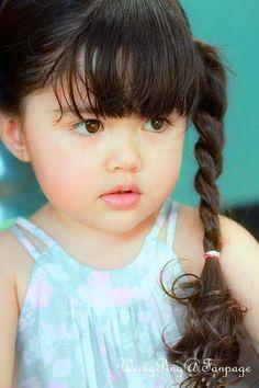 love u...baby