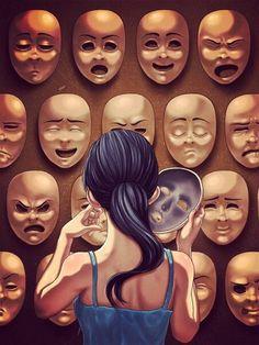 ... Estos son los 8 tipos psicológicos de Carl G. Jung, ¿cuál eres tú?. Jung…