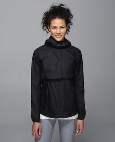 Lululemon / The Best Vest Jacket