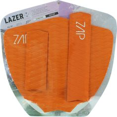 $44.93 zap skimboard grips Bar Set, Arch, Surfing, Orange, Board, Products, Longbow, Surf, Arches