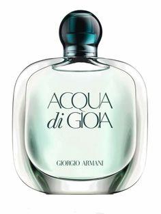 d77c06c24d2 Armani Acqua Di Gioia dames parfum - 4you2scent.nl Eau De Cologne