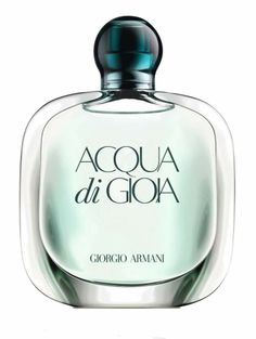 Armani Acqua Di Gioia dames parfum - 4you2scent.nl