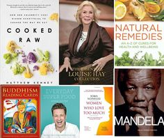 Last chance to grab our October selection. Our November book picks will be out next week. #inspiremebooks, #inspire, #books    http://inspiremebooks.com.au/home/2015-book-favourites/october-favourites.html