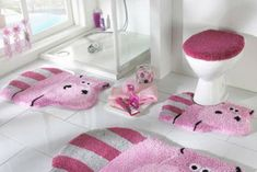 The Bathroom Rug Rugats Best Designs Interior Design