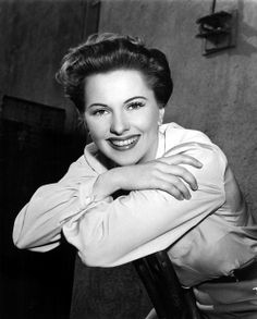 Joan Fontaine  oct 22nd 1917 Dec 15 2013