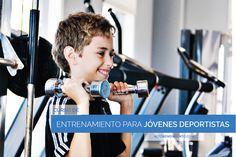 Europe ActiveInstructor de Fitness Juvenil e infantil Estos contenidos se apoyan en el Marco de Competencia Europe Activey contiene las Habilidades y los Conocimientos esenciales como resultados de aprendizaje, basados en los usos laborales, la obligación de trabajar como instructor de Fitness Juvenil en la industria de la salud y el Fitness a nivel EQF-Level... Leer más