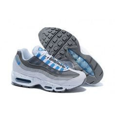 681286ed851 Find Men s Nike Air Max 95 20 Anniversary Top Deals online or in Footlocker.  Shop Top Brands and the latest styles Men s Nike Air Max 95 20 Anniversary  Top ...