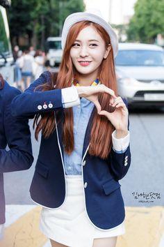 160805 소나무 :: 나현(Nahyun)