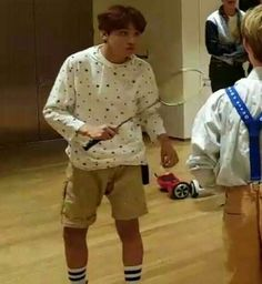 Image about haechan in Nct memes by M A Y B E Taeyong, Nct 127, K Pop, Memes Chinos, Fanfiction, All Meme, Meme Meme, Pre Debut, Kpop Memes
