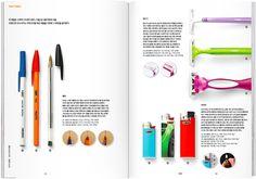 BrandBalance Magazine - Seoul, S.Korea