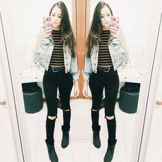Ver esta foto do Instagram de @luvmayblog • 78 curtidas