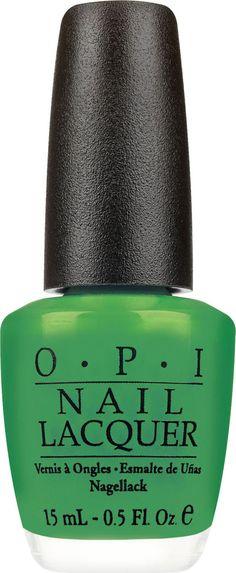 OPI - Nail polish | Selfridges.com