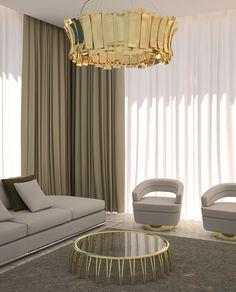 See more @ http://diningandlivingroom.com/mid-century-furniture-ideas-upgrade-living-room/