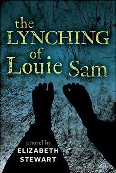 The Lynching of Louie Sam by Elizabeth Stewart - Racism, murder, and injustice wreak havoc in a frontier town. (Bilbary Town Library: Good for Readers, Good for Libraries) Sounds good! Ya Books, Books To Read, Books For Teens, Teen Books, Children Books, New Teen, Any Book, Historical Fiction, Book Review