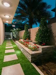 Small Backyard Ideas - Even if your backyard is small it additionally can be really comfortable and also inviting. Having a small backyard does not mean your backyard landscaping . Backyard Ideas For Small Yards, Small Backyard Gardens, Backyard Garden Design, Small Garden Design, Outdoor Gardens, Arizona Backyard Ideas, Small Patio, Small Backyard Landscaping, Backyard Patio