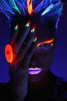 Glowing Fashion Photography-12
