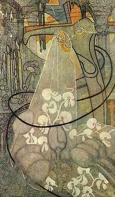 Logical Alphonse Alfons Mucha Art Nouveau Deco Zodiac Picture Star Sign Poster Print Quality And Quantity Assured Art Nouveau