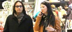 Πιερία: Παντρεύτηκε «κρυφά» ο Γιάννης Κότσιρας - Έκανε μαζ...