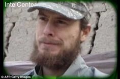 """AWOL Traitor Sgt. Bowe Bergdahl Traded for Taliban Terrorists: """"In the name of Allah, the most gracious, the most merciful,'' AWOL soldier's dad said in Arabic"""